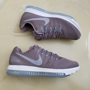 f511151c5a18 Nike Shoes - Nike Zoom All Out Low Women s Running Shoes